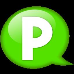 Kết quả hình ảnh cho p icon