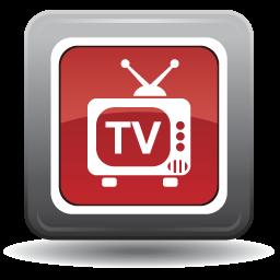 television 05 icon