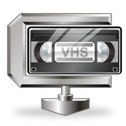 video compress icon