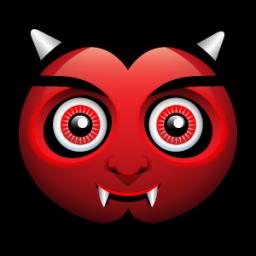 Devil 3 icon