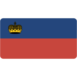 Liechtenstein icon
