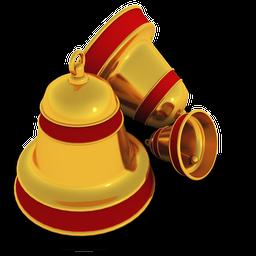 Xmas Bells icon
