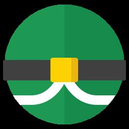 black peter icon